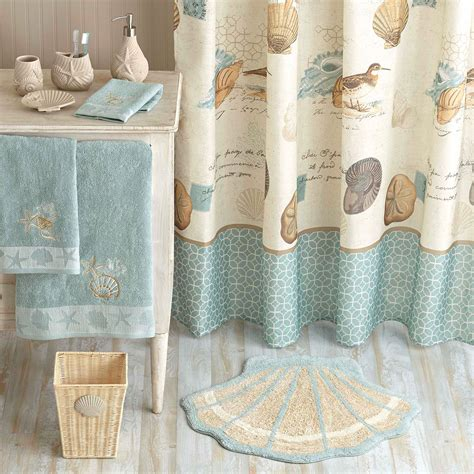 tropical themed shower curtains tropical themed shower curtains shower curtain