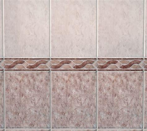 bathroom wall texture texture png seamless tiles bathroom