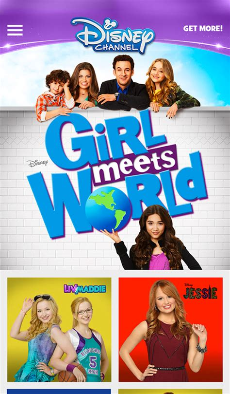 film disney hd streaming disney channel watch now android apps on google play