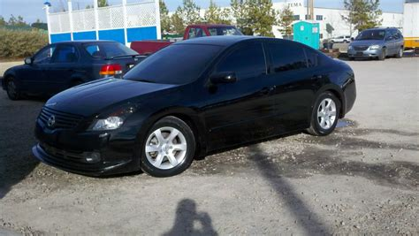 nissan altima blacked out october 11 notm entry thread closed nissan forums