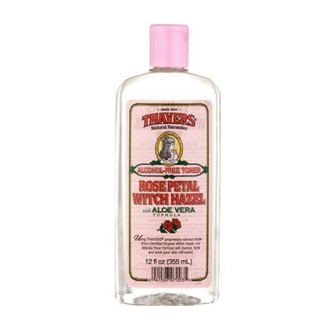 can witch hazel prevent ingrowns 1000 ideas about stop sweating on pinterest excessive
