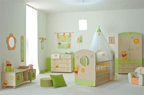 winnie the pooh bedroom ideas cool baby nursery rooms inspired by winnie the pooh digsdigs