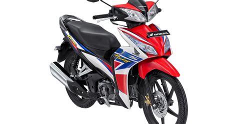 Kilometer Honda Blade New 1 new honda blade s motorcycle