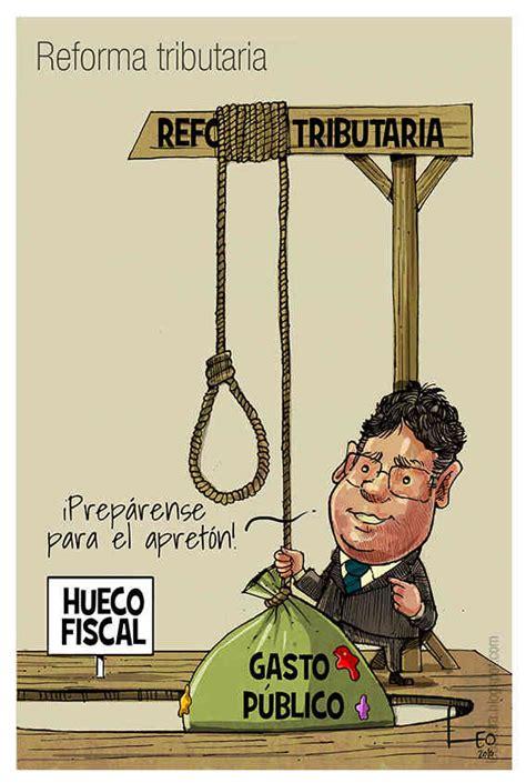 proyecto nueva reforma tributaria 2016 colombia proyecto de reforma tributaria de 2016 en colombia