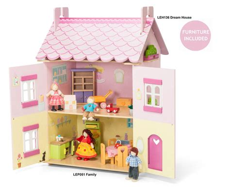 toddlers dolls house dolls houses for toddlers 28 images dollhouse le wooden dollshouses finlee and me