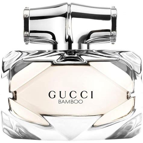 Gucci Flowery Set 3 In 16897 gucci bamboo eau de toilette reviews and rating
