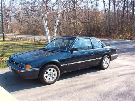 free download parts manuals 1984 honda prelude security system service manual remove 1984 honda prelude thermocon service manual thermostat replacement