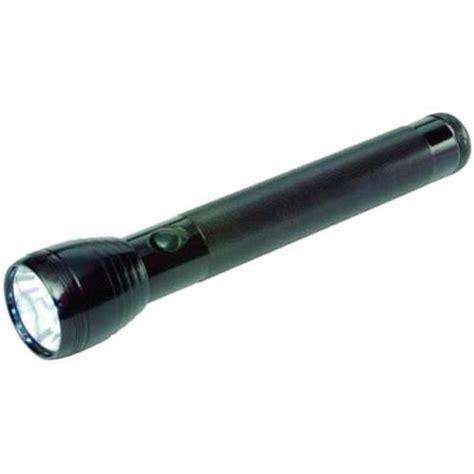 le torche flashlight led flashlight purchasing souring ecvv purchasing service platform