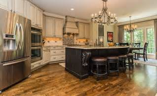 Custom Home Interiors Custom Homes Interiors House Of Samples
