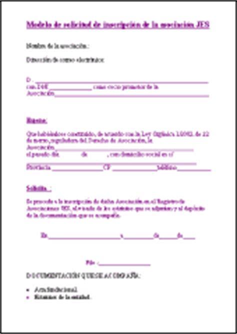 formato solicitud a una autoridad administrativa gratis bloc de clase c 211 mo rellenar una solicitud o instancia
