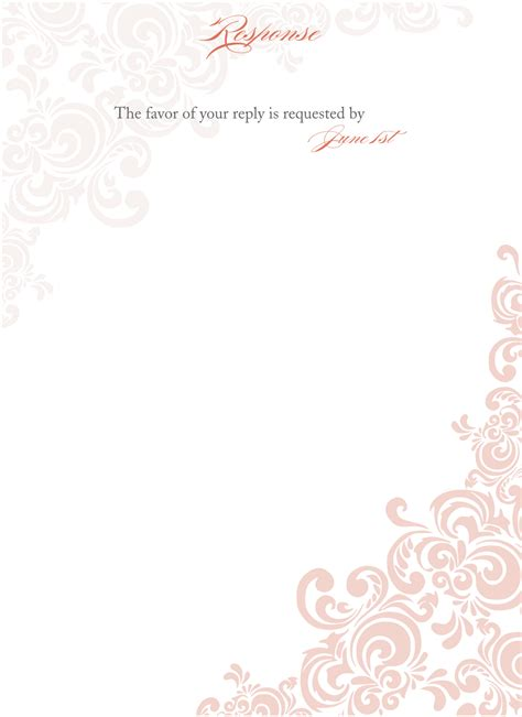 wedding invitation design tutorial wedding invitation designs tutorial chatterzoom