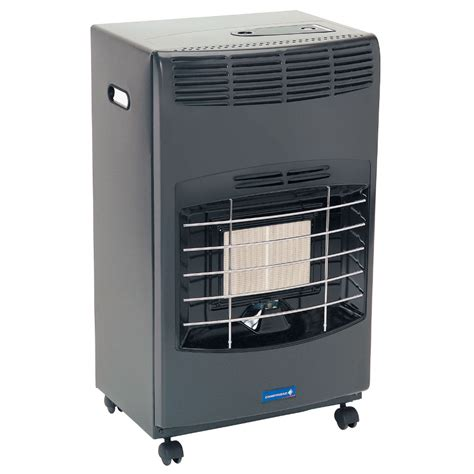 Cabinet Heating Water by Cingaz 2 8kw Cabinet Conservatory Heater Ir3000 163 44
