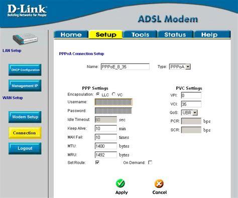 Modem Adsl D Link 526b neostrada d link adsl modem router asus rx3041