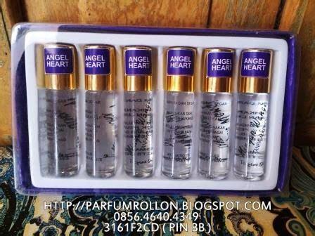 Minyak Wangi Bibit Parfum Non Alkohol Vannila borong minyak wangi murah 0856 4640 4349 3161f2cd pin bb