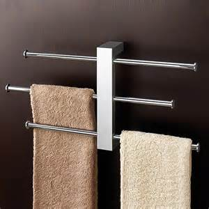nameeks towel bar nameeks gedy 7630 13 bridge rack towel bar atg stores