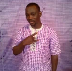 wasiu alabi pasuma new building happy 46th birthday to wasiu alabi pasuma celebrities