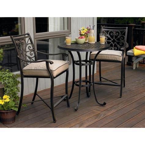 bar height bistro table bar height bistro table outdoor outdoor bar height table