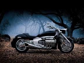 Honda Valkyrie Rune Honda Valkyrie King Apps Directories