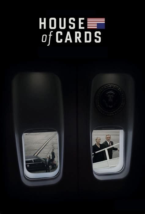 when does new house of cards start house of cards season 7 date start time details