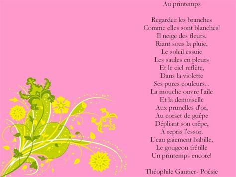 b07jwjn374 noces de neige e lit taverne l ame des poetes page 6 darkorbit fr