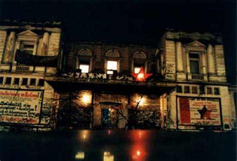 Rote Häuser Bilder by Projekte Hausbesetzung Bildergalerie Anarchopedia