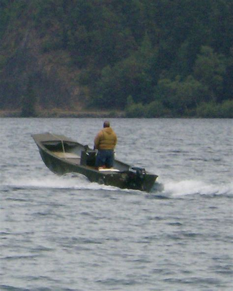boat manufacturers alphabetical aluminum boat builders port angeles