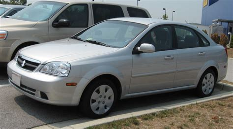 blue book used cars values 2007 suzuki forenza parking system kelley blue book used cars online database for used car autos post