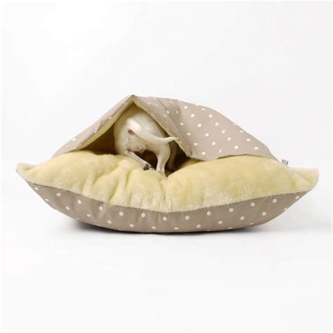 snuggle bed charley chau dotty snuggle beds by charley chau