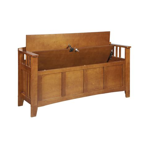 gun safe bench hidden gun storage cabinet mudroom bench shotgun rifle
