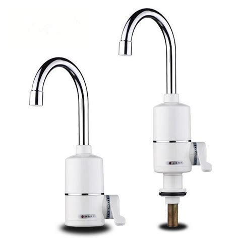 Robinet Cassé by Robinet Electric Instant Instant Water Heater 3000w