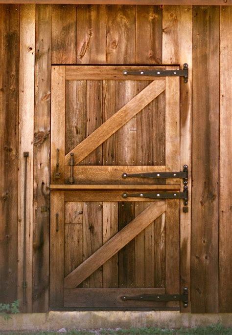 Wood Barn Doors 1000 Images About Doors On Pocket Doors Front Doors And Single Doors