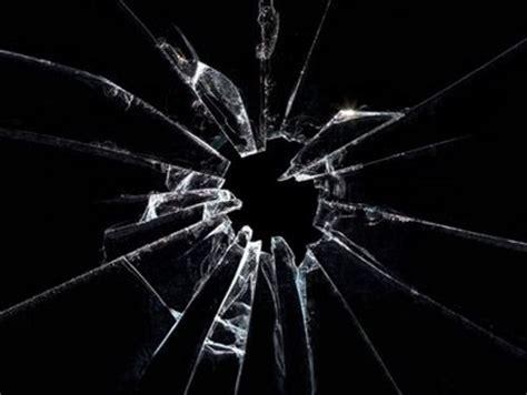 How To Fix Broken Glass repairing a broken glass eagle window eaglewindows