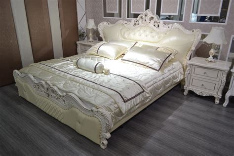 bed on sale cabecero cama sale para casa soft bed no 2016 special