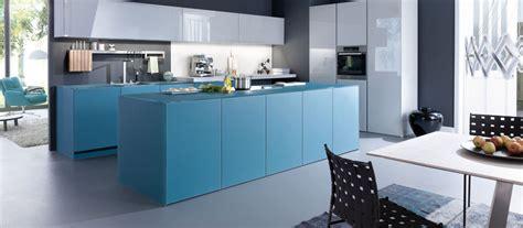 Magnet Kitchen Designer by Largo Fg Ios M Laque Style Contemporain Cuisines