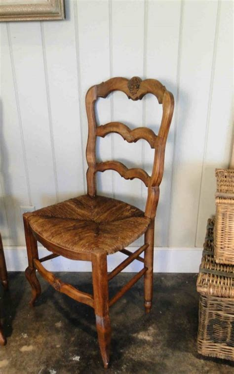 ladder back dining chairs with seats antique dining chairs carved oak ladder back