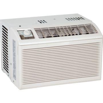 lg 5000 btu air conditioner with remote control lg 5 000 btu 115 volt window air conditioner adjustable