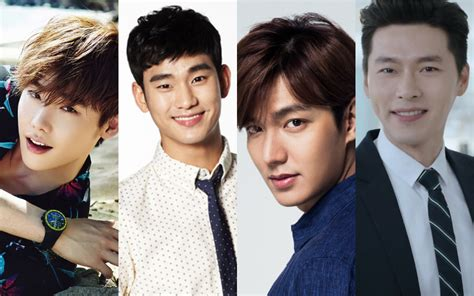 drama fans org index korean drama 15 of the highest paid k drama actors and what they earn