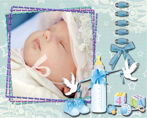 fondo para beb 233 en photoshop youtube marcos para bebes photoshop gratis marcos png de mickey