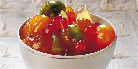 mostarda di frutta mantovana mostarda la cucina italiana pro