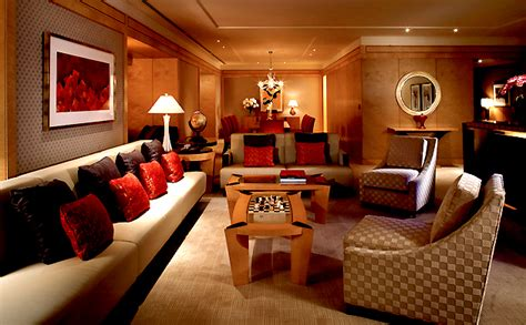 most expensive hotel room world s most expensive hotel rooms ealuxe