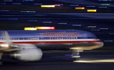 american airlines begins fare sale  huntsville international airport prices
