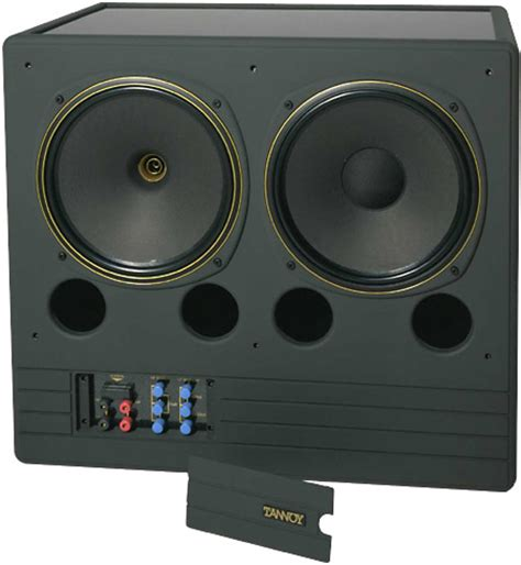 tannoy system  dmt ii great viclauyycatgmail