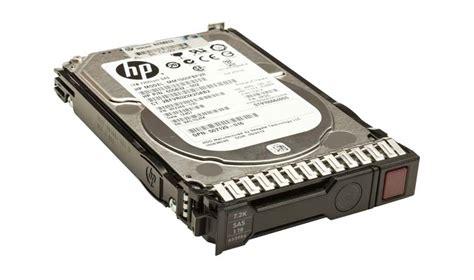 recuperare dati disk interno come recuperare dati da disk danneggiato