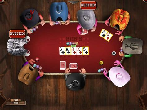 governor of poker full version free download rar governor of poker download