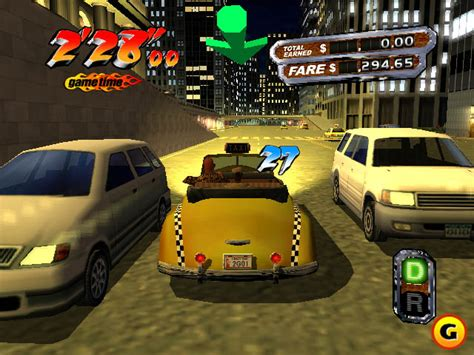 implosion full version 1 2 6 crazy taxi pc game full version free download desi teen