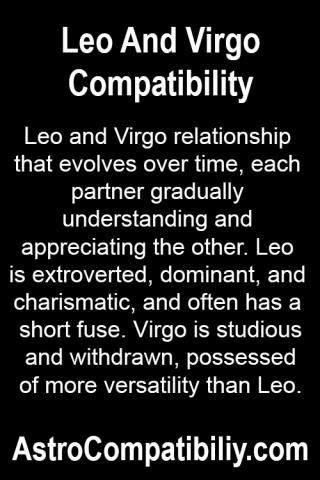 best 25 virgo relationships ideas on pinterest