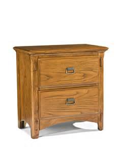 Sacs Furniture Pasadena 2 Drawer Nightstand Sacs Furniture Best