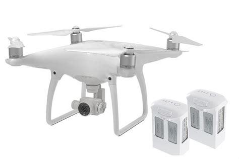 Drone Phantom Bekas phantom 4 two batteries jualphantom 4 two batteries harga phantom 4 two