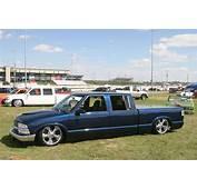 Images For &gt Chevrolet S 10 4 Door