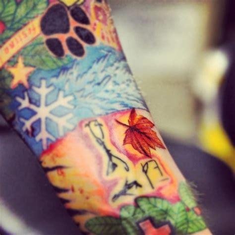 ed sheeran tattoo puzzle pieces tatouages ed sheeran tattoo tatouages com